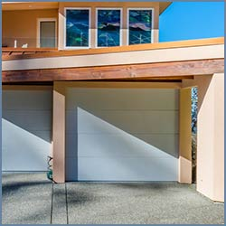 HighTech Garage Door Minneapolis, MN 612-354-4003